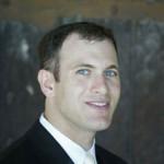 Andrew Marshall (Healionics, Inc.)