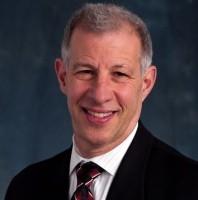 Dr. Larry Kessler, investigator at the Center for Dialysis Innovation.