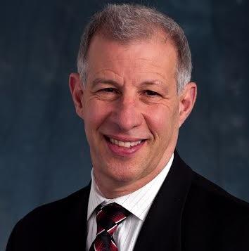 Larry Kessler, Sc.D