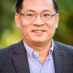 Shaoyi Jiang, PhD<br /> (Biofouling Control)