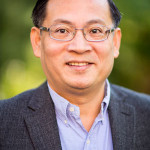 Shaoyi Jiang, PhD<br /> (Chemical Engineering)