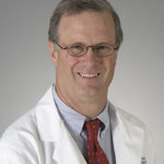 Ted Kohler, MD <br /> (Vascular Surgery)