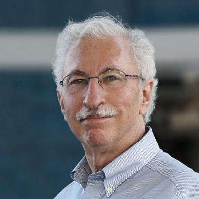 Buddy Ratner, PhD