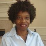 Glenda V. Roberts