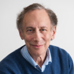 Robert S. Langer, MD, PhD