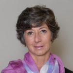Adeera Levin, MD, FRCPC
