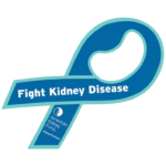 American Kidney Fund Financial Assistance