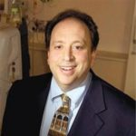 Glenn M. Chertow, MD, MPH