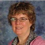 Donna-Bea Tillman, PhD, MPA, FRAPS