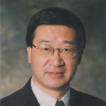 Dayong Gao, PhD<br> (Bio-Instruments & Artificial Organs)