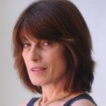 Gordana Vunjak-Novakovic, PhD