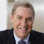 Ben J. Lipps, PhD