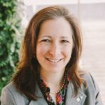 Molly S. Shoichet, PhD, FRSC
