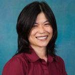 Suzie H. Pun, PhD