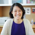 Linda Ng Boyle, PhD<br /> (Industrial & Systems Engineering)