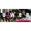 UWEB Logo