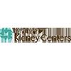 Northwest Kidney Centers Logo