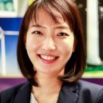 Ji-Eun Kim, PhD<br /> (Human Factors Engineering)