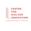 Center for Dialysis Innovation Logo