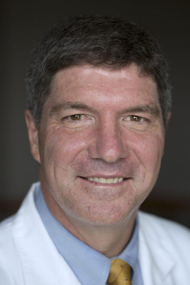 Jeffrey H. Lawson, MD, PhD
