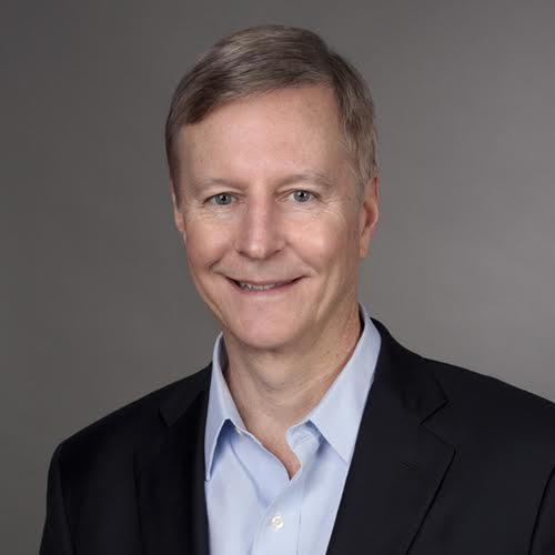 Steven Burke, MD