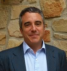 Adam L. Berman