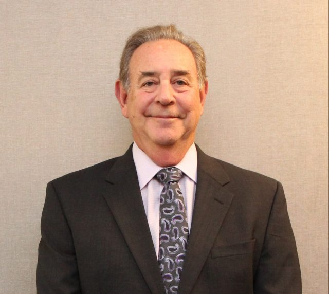 Murray Sheldon, MD