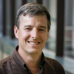 John Rodgers, PhD