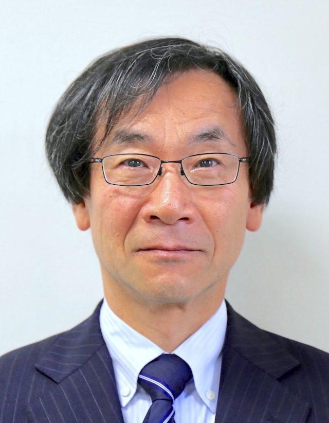 Department of Materials Engineering, School of Engineering, The University of Tokyo
