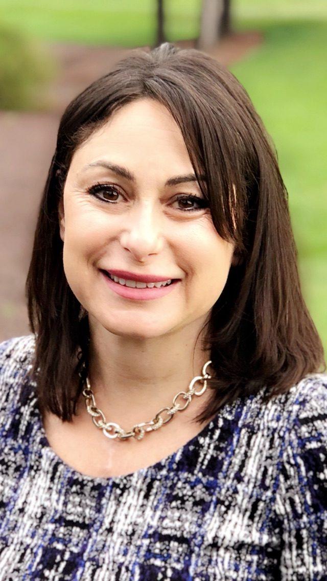 Marla Levy