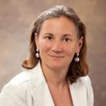 Laura E. Niklason, MD, PhD