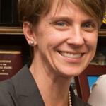 Melissa West