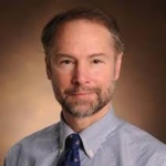 Raymond C. Harris, MD, FASN