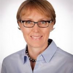 Jennifer E. Flythe, MD, MPH, FASN
