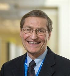 Alan S. Kliger, MD