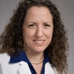 Elina Quiroga, MD, MPH (Vascular Surgery)