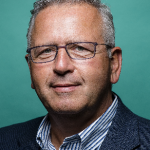 Joseph M. Desimone, PhD