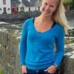Heather Robertson McCormick