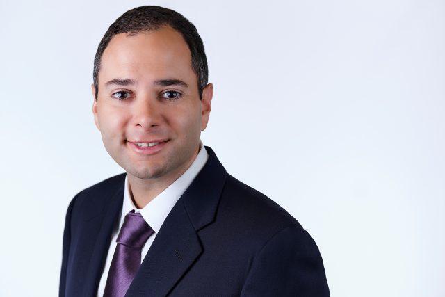 David E. Leaf, MD, MMSc, FASN