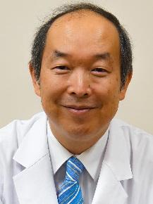 Masaomi Nangaku, MD, PhD