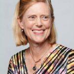 Melissa Little, BSc (HonsI), PhD, GAICD, FAAHMS, FAA